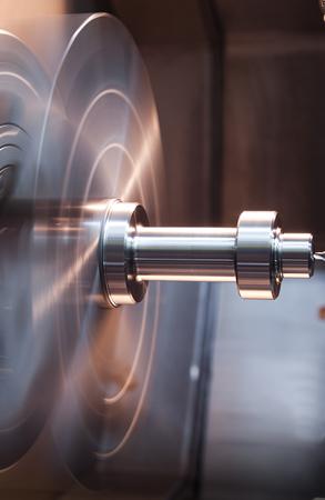 防闪锈剂厂家,厂家直销,提供一站式技术支持和无忧售后服务。