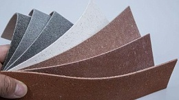 软瓷是什么材料?软瓷的优势特点