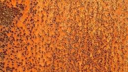 铸铁件防锈的处理要点,铸铁件防锈方法