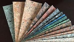 多彩保护胶在多彩涂料中起着什么作用