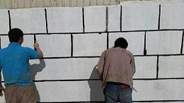 真石漆外墙如何延长使用寿命?真石漆外墙的保养方法