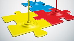多彩涂料的设计需求与配方设计原则