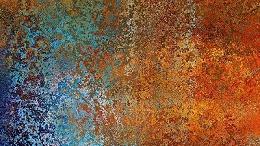 铁锈的形成及锈转化剂的作用