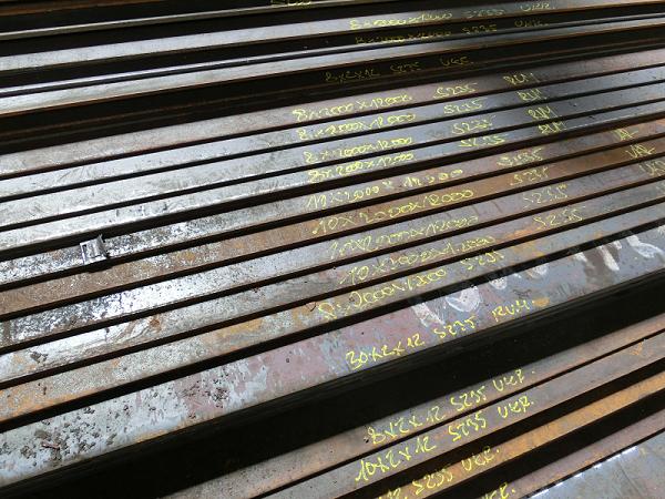 碳钢除锈-青岛恩泽化工铁锈转化剂