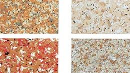多彩漆之水包水和水包砂你懂吗?恩泽化工带您来了解一下