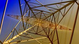 铁锈转化剂在大型钢结构构件上的应用