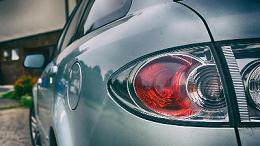 汽车为什么会产生锈点,该怎么预防?