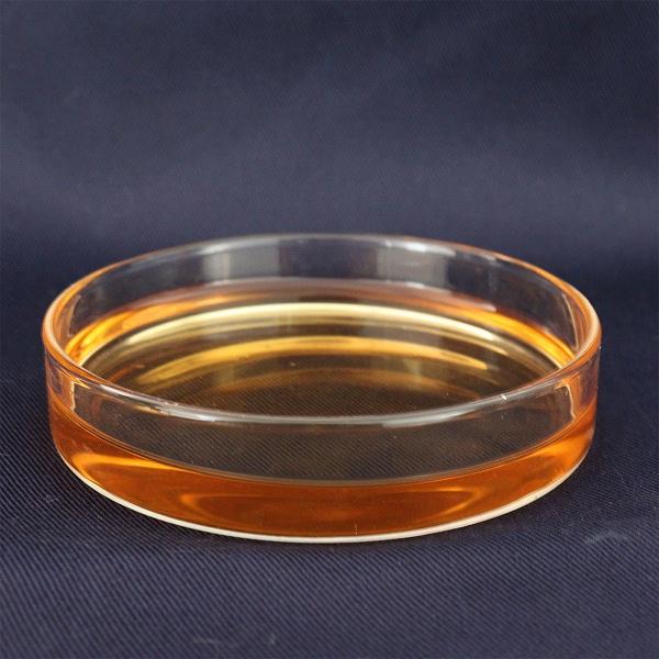 恩泽化工防闪锈剂CK46