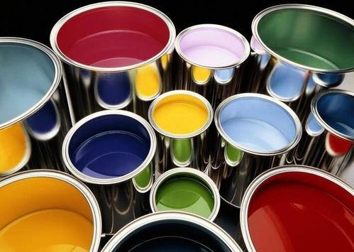 水性防锈漆和水性防锈涂料的区别