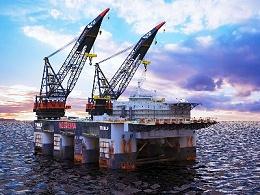科普 石油化工机械设备的腐蚀原因及防腐措施