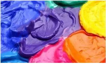 涂料沉淀结块产生原因以及解决方法