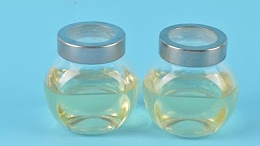 防闪锈剂是什么?防闪锈剂主要成分