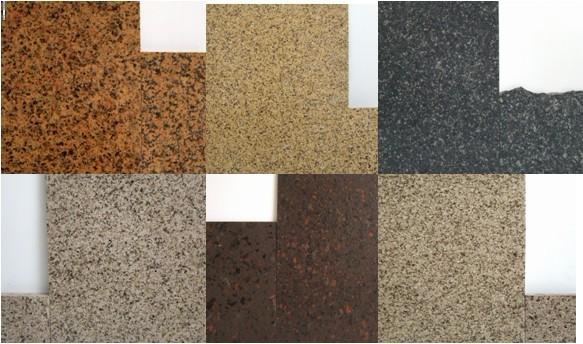 提高水包砂生产效率的方法