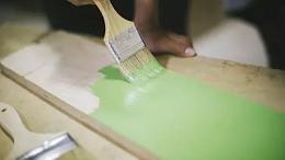 水性涂料对比油性涂料,如何选择?