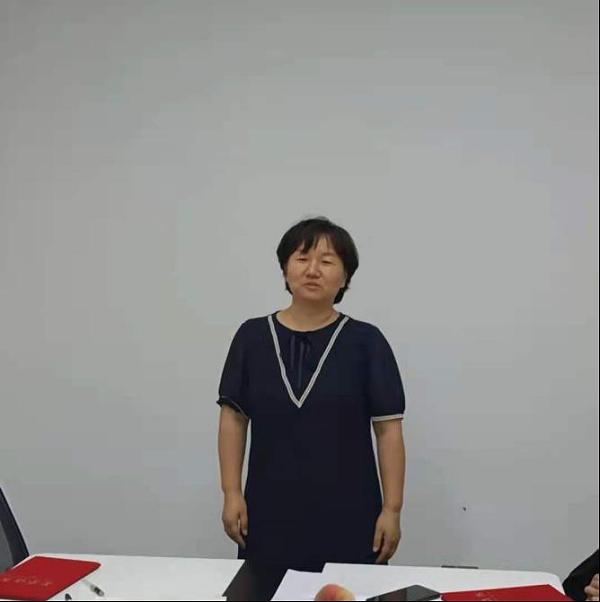 青岛恩泽化工专业研发生产防闪锈剂,铁锈转化剂