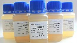 防闪锈剂作用机理-防闪锈剂的基本原理