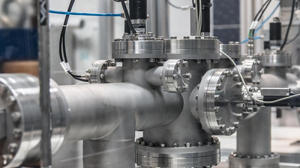 机械零件除锈就用铁锈转化剂LP20