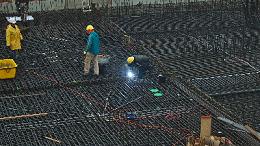 山东埋弧焊焊缝防闪锈剂生产厂家-青岛恩泽化工