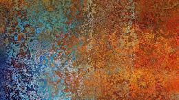 铁锈转化剂常见问题及解决办法