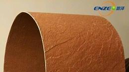 软瓷工艺的施工工艺