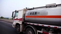 恩泽|每周资讯:12月起水性漆需按照国标执行