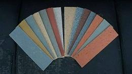 什么是软瓷?带你深入了解新型环保建筑材料软瓷