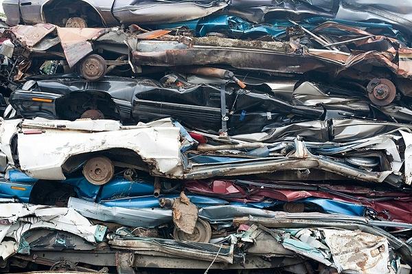 车身生锈的危害,如何解决汽车生锈问题?