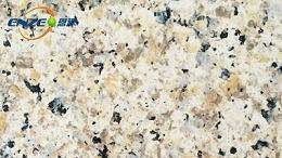 水性多彩涂料仿石效果的影响因素
