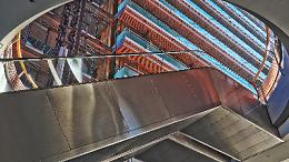 钢材的表面处理,锈转化剂起了大的作用-青岛恩泽化工