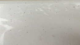 苯丙乳液用于防锈漆中抗闪锈性能差怎么办?