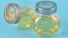 国内环保水性防锈剂的发展脉络