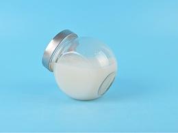 软瓷专用乳液