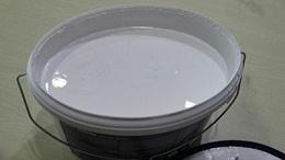 什么是水性涂料的流平性?涂料流平性能改善措施