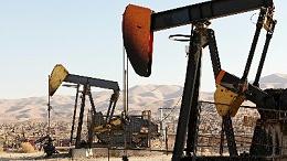 石油化学设备如何防锈除锈?