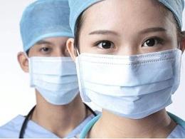 口罩生产为何要使用驻极母粒?