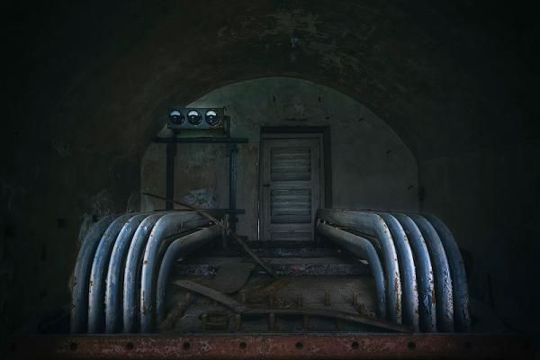 锈转化剂的管道除锈-青岛恩泽化工